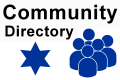 Kingston District Community Directory