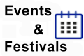 Kingston District Events and Festivals Directory